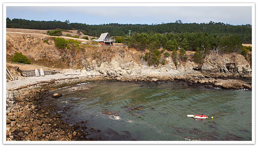 2015 2016 north coast abalone season opens wednesday for California fish and game regulations