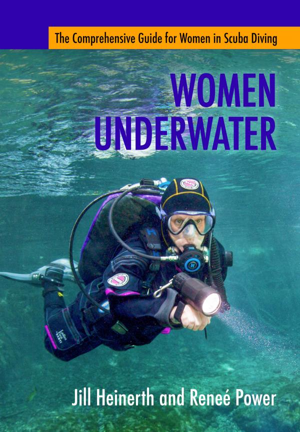 WOMENcover-1