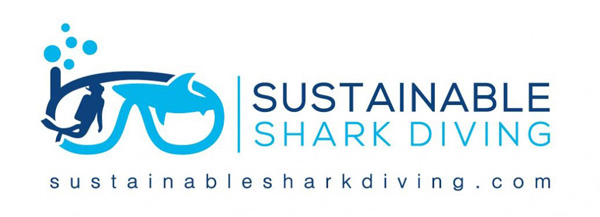 sustainable-shark-diving-logo
