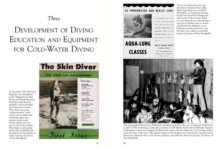 diving_history_book