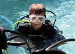 Jake Statz 4049 150x107 Scuba Camp: A unique dive opportunity for kids