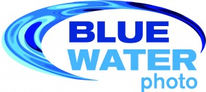 Bluewater Photo Logo