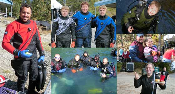 2012_demo_tour_drysuits