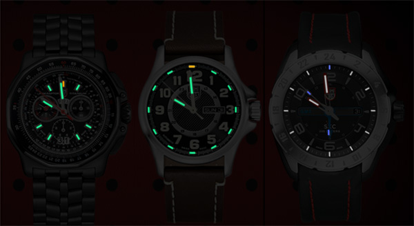LuminoxWatches