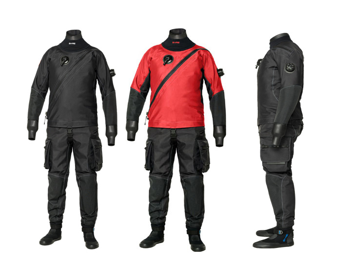 Bare-Mission-drysuit