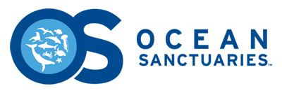 ocean-sanctuaries-logo
