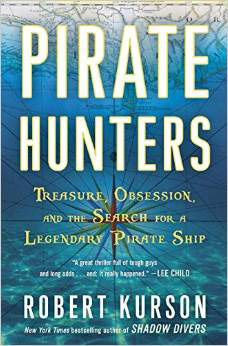pirate-hunters-book