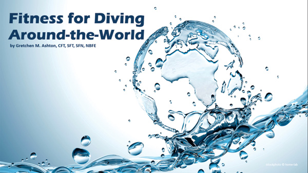 Fitness-for-Diving-Around-the-World-Intro-Image