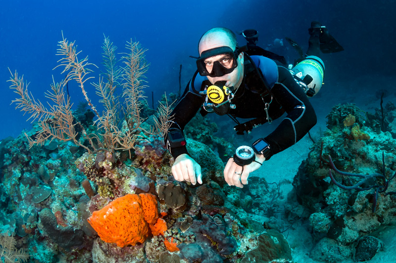 Cozumel_tech_diver_DP